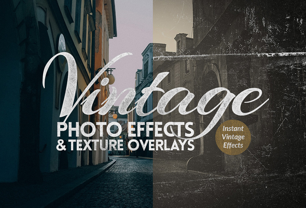 vintage-effect-texture-featured