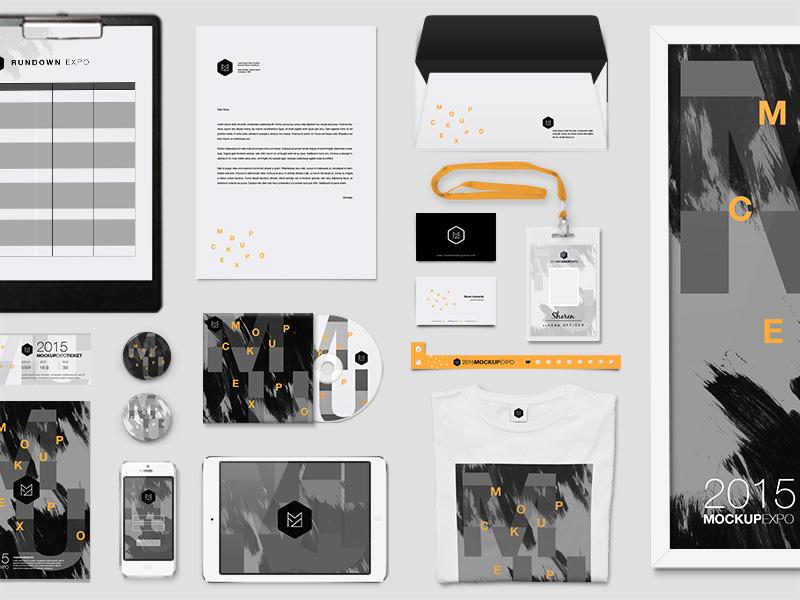 branding-stationery-mockup1
