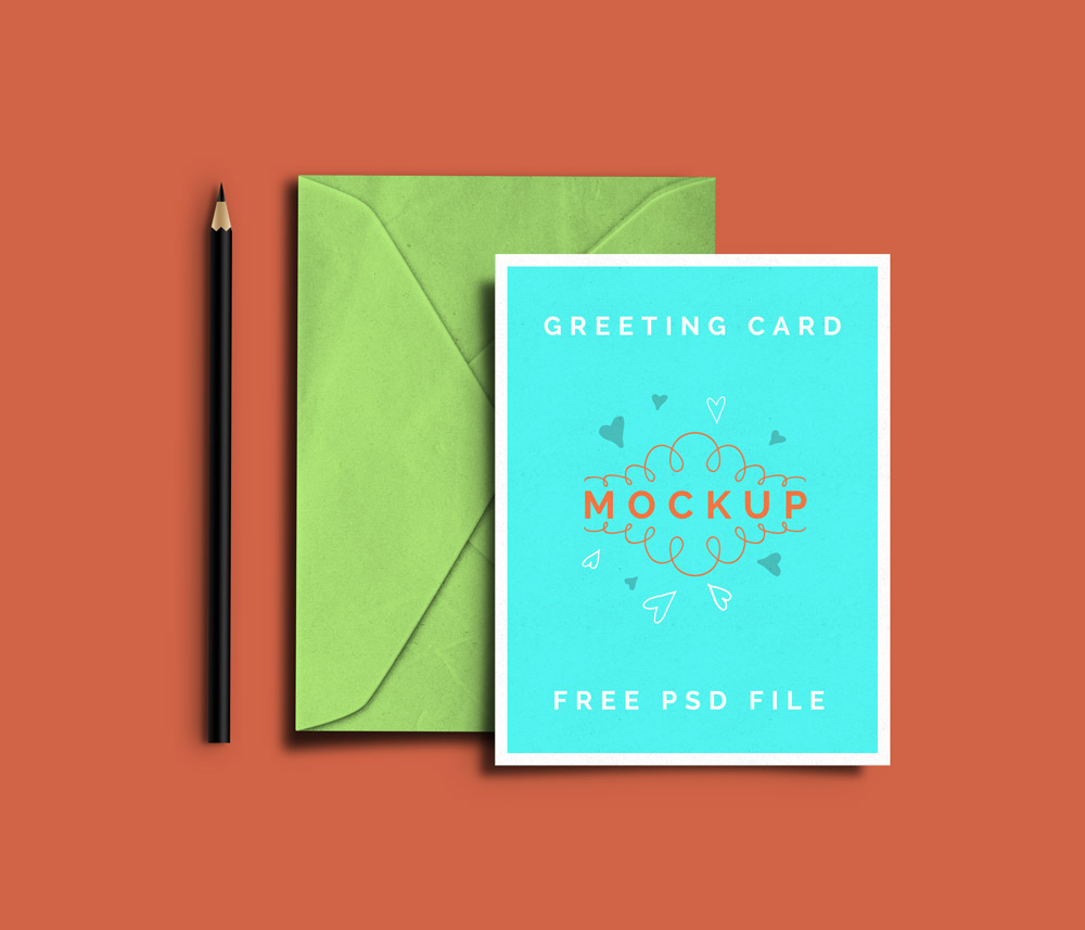 greeting-card-mockup02