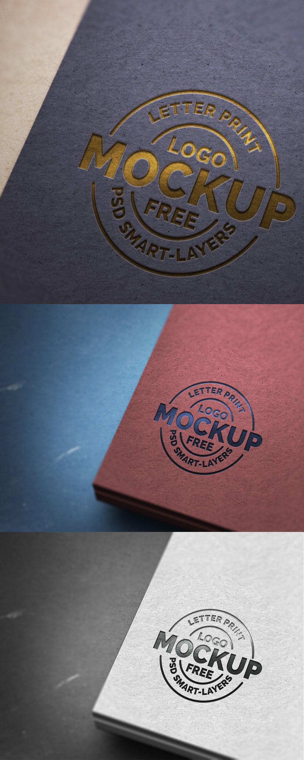 letter-print-logo-mockup-psd-full-view