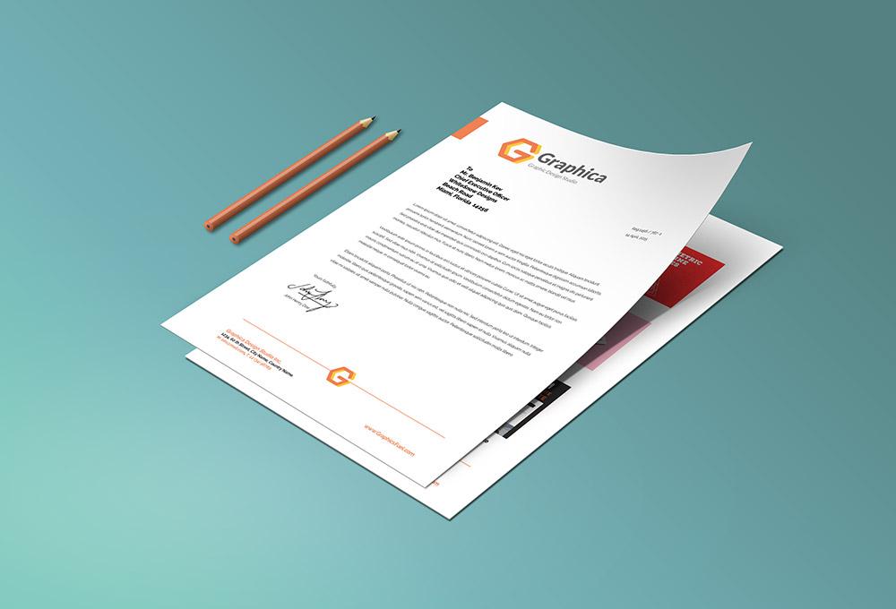 letterhead-portfolio-paper-psd-mockup