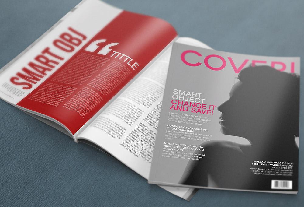 magazine-mockup-psd