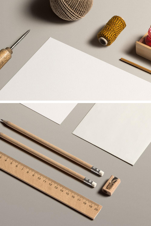 stationery-mockup-art-craft