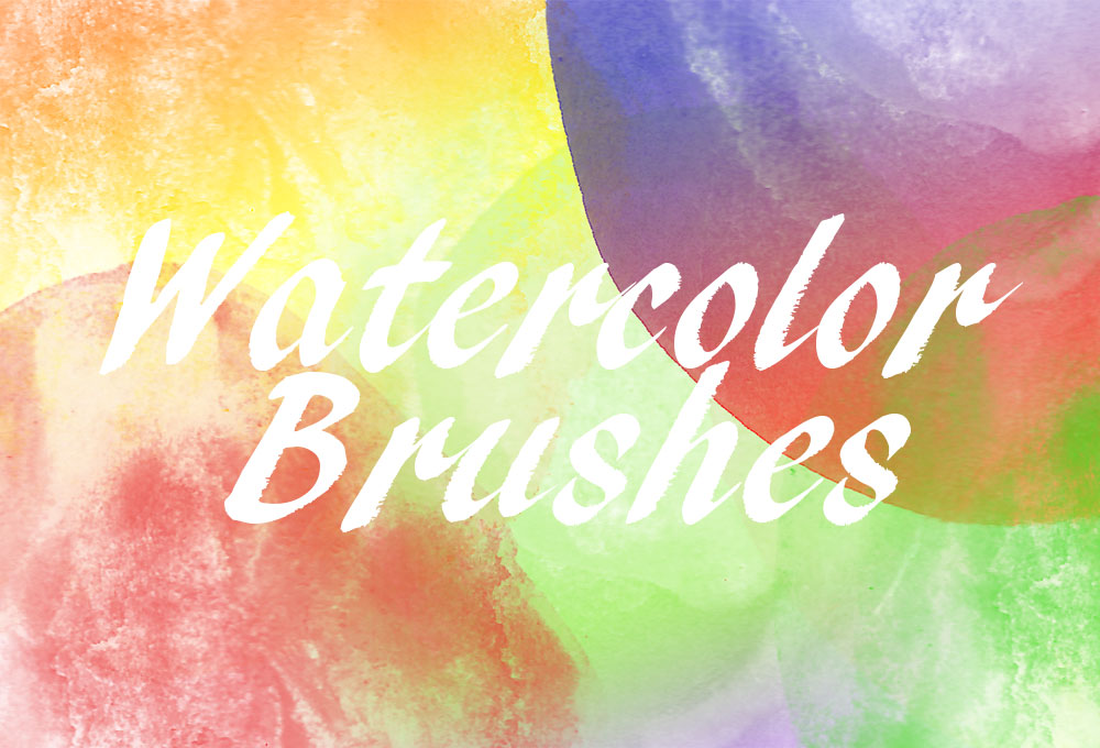 24-free-watercolor-brushes-