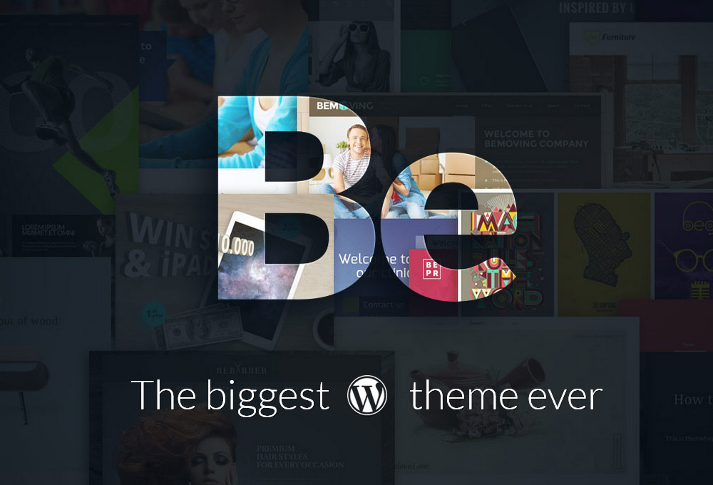 be-theme-biggest