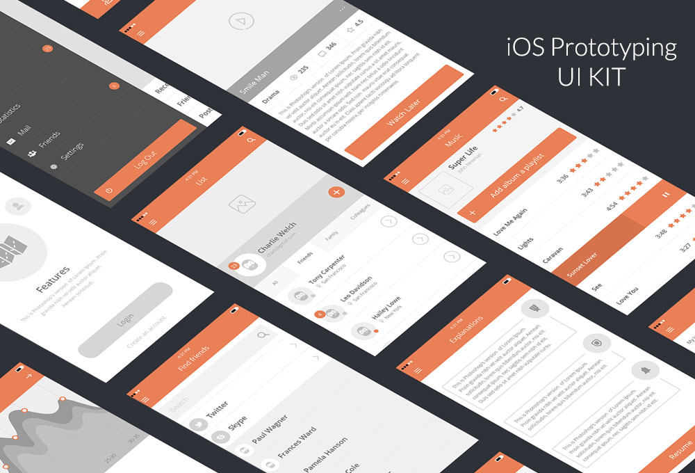 ios-prototyping-ui-kit-featured