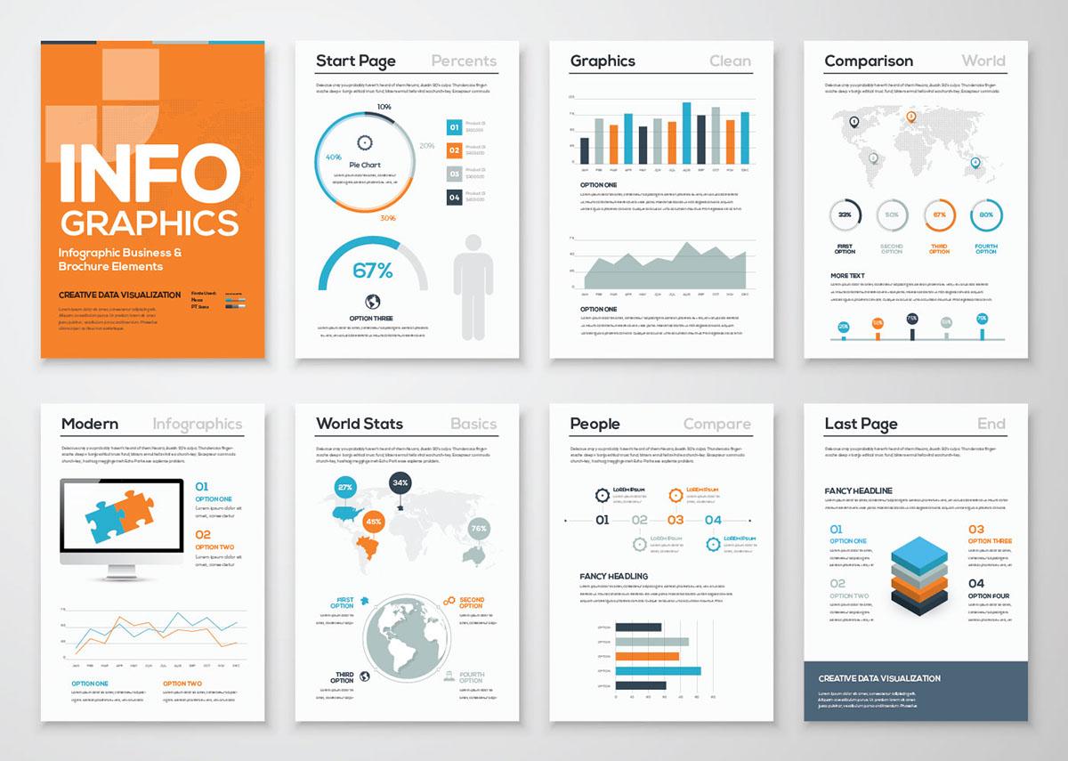 infographic-brochure3