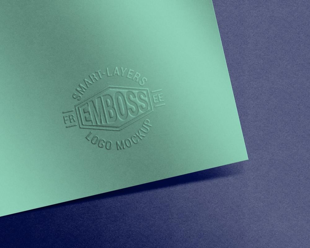 paper-logo-mockup3