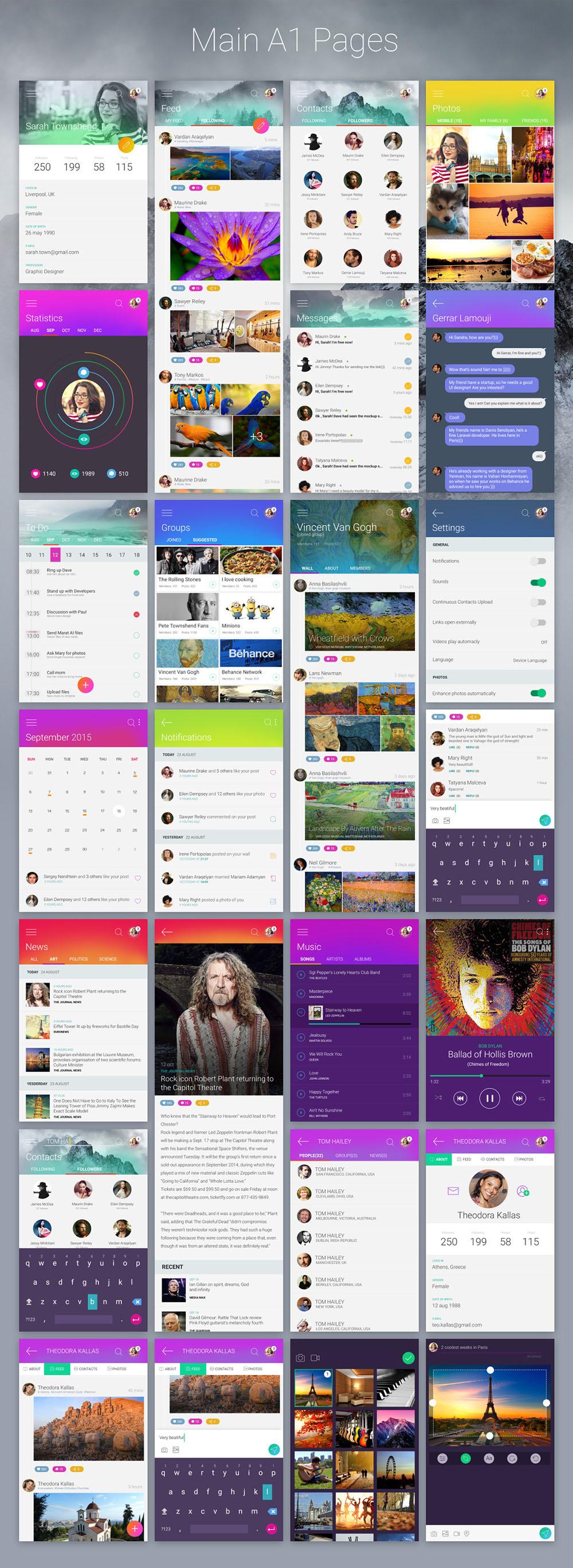 free-app-ui-kit3