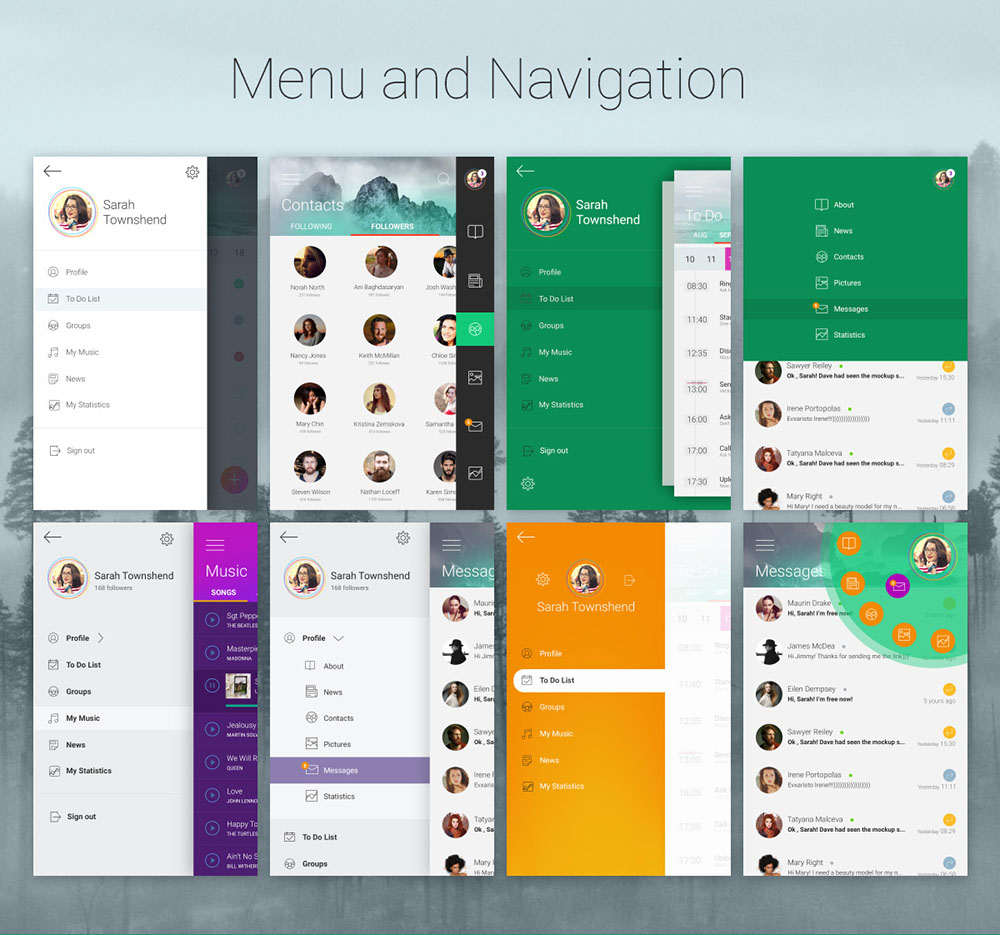 free-app-ui-kit5