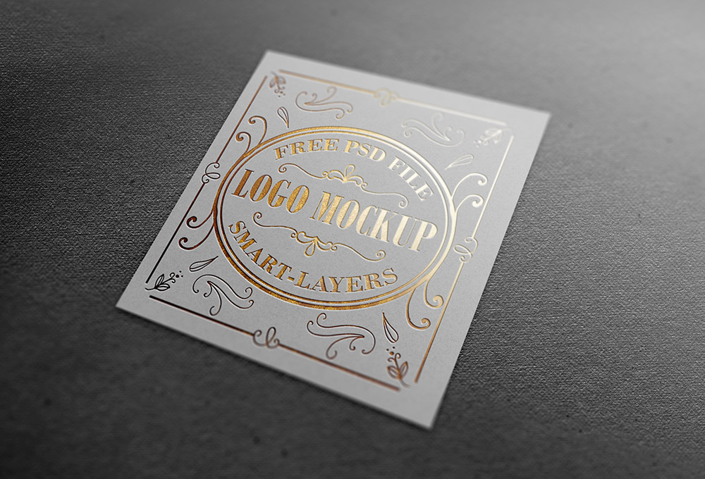 Awesome mockup design featuring a right hand holding an editable sticker. Mockup Adesivo Free Stack Of White Round Adhesive Stickers Mockup On White Table Stock Photo Download Image Now Istock Best Free Resource Of Mockups Design Commercial Or Personal Without Attribution