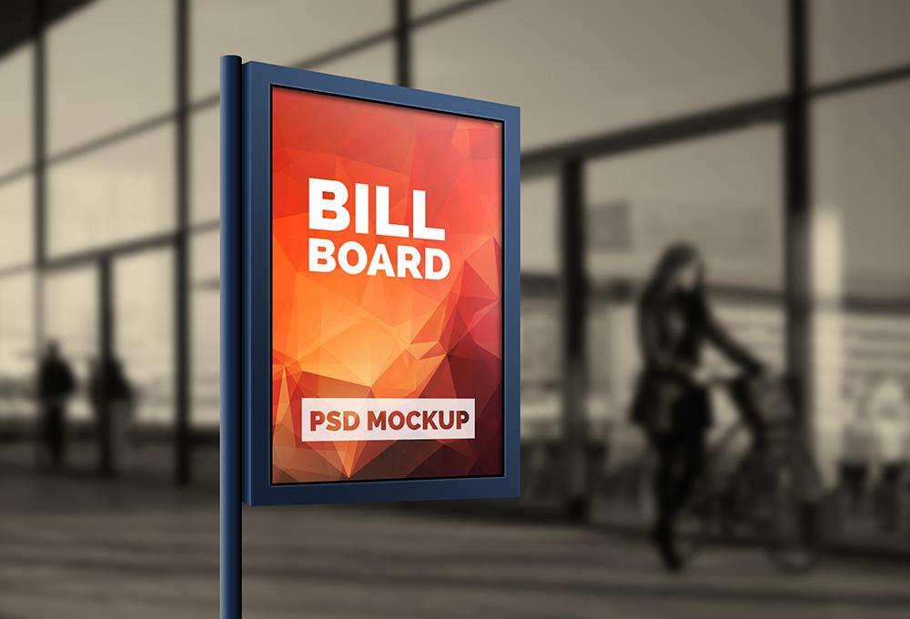street-billboard-mockup2