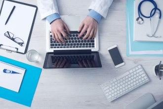 Macbook Laptop, Notebook Doctor