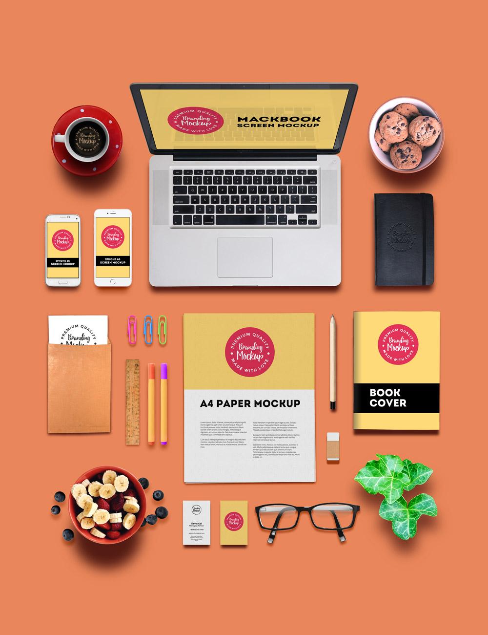 Branding-Mockup-PSD3