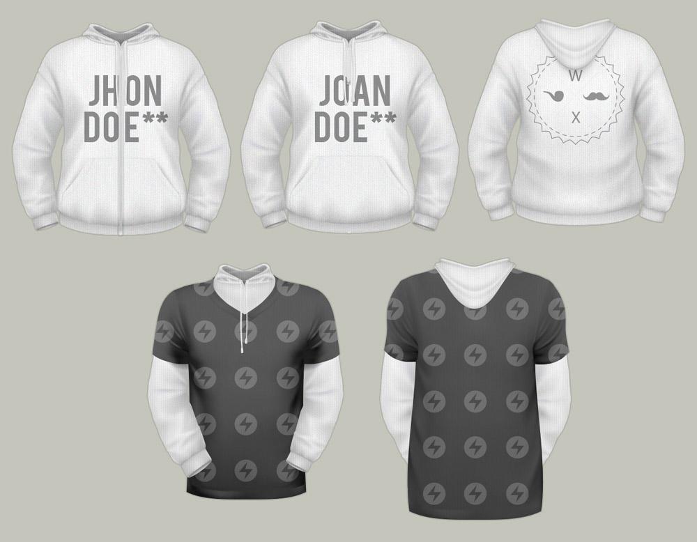 jackets-white-mockup