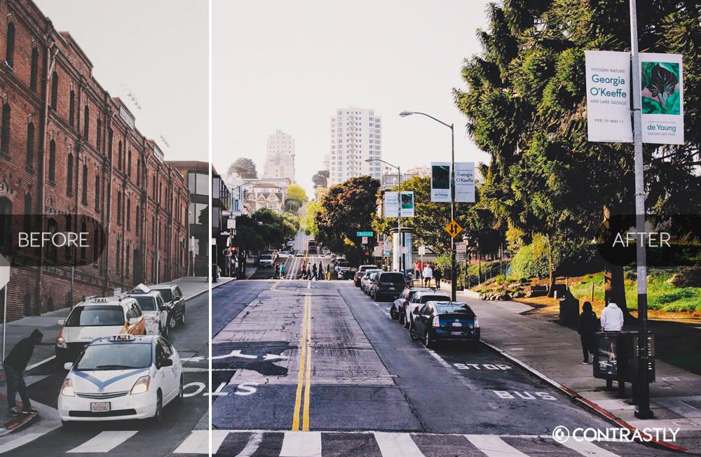 2-color-street-film-after