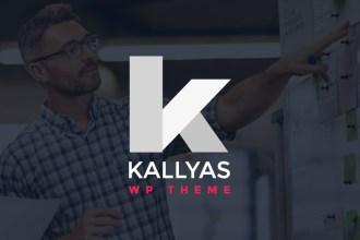 Kallyas WP Theme