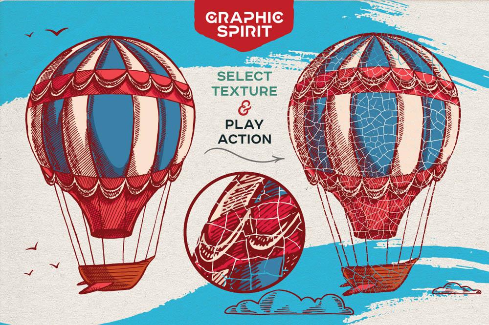 Exceptional Design Bundle 4