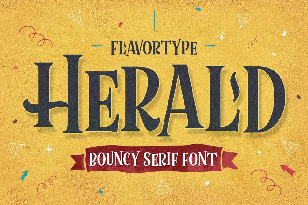 Fontastic Fonts