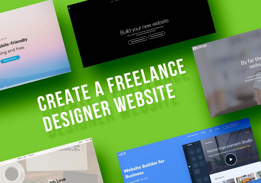 https://i1.wp.com/www.graphicsfuel.com/wp-content/uploads/2017/08/Services-Freelance-Designer-Website.jpg?fit=1000%2C700