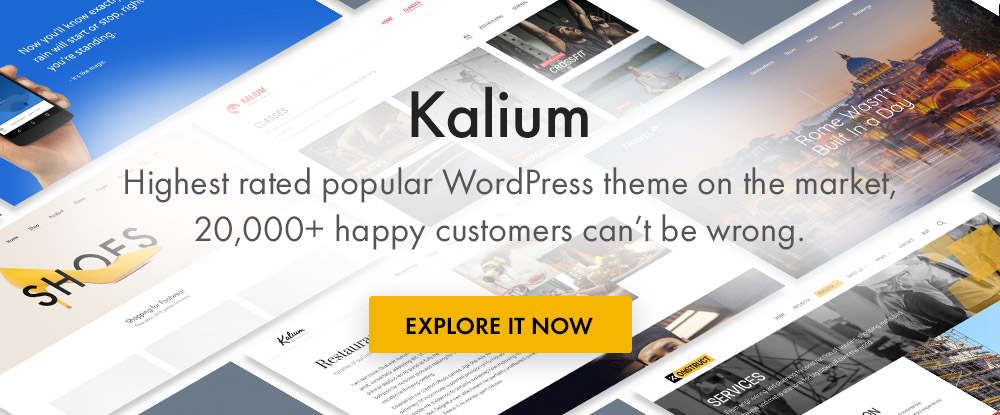 Kalium