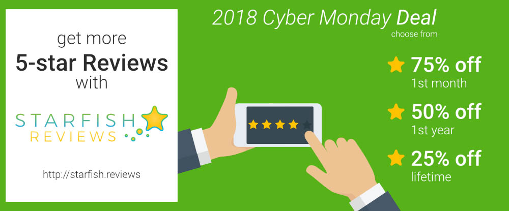 Starfish Review