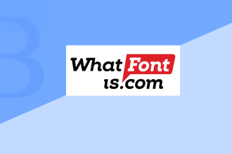 How to build your own font collection