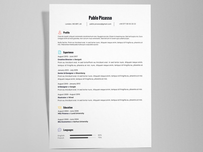 Downloadable-Free-Resume-Templates-4
