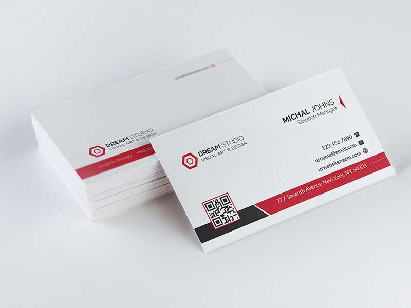 Free-Business-Card-PSD-Template-4