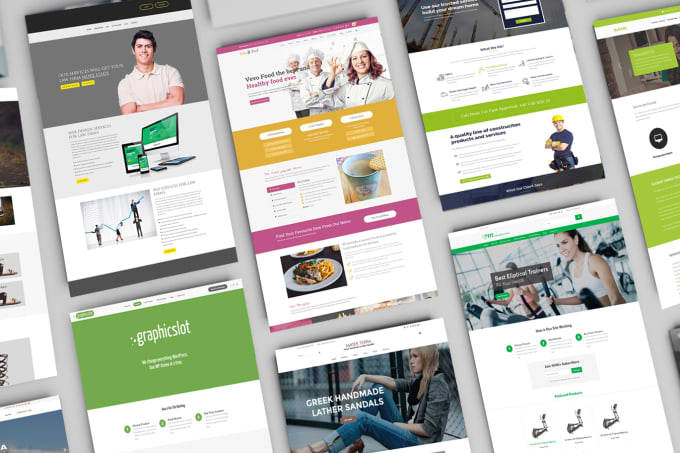 do-professional-web-psd-template