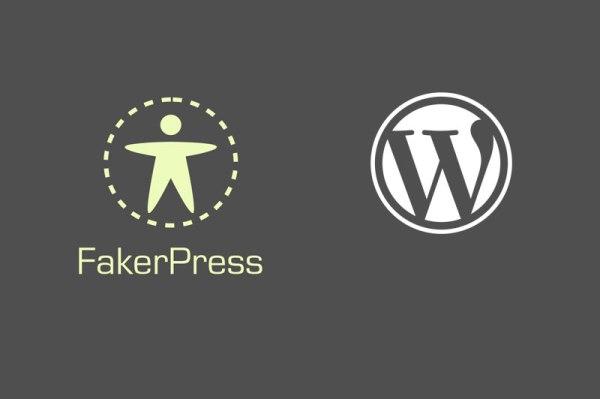 create-wordpress-dummy-content