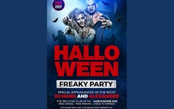 free-halloween-party-event-flyer-template