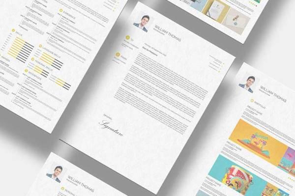 free-resume-template-6