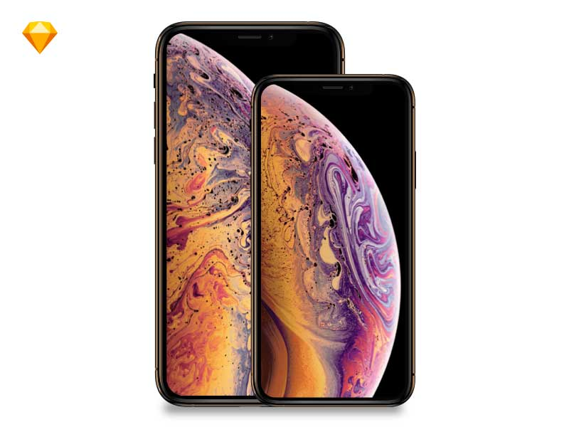 iphone-xs-mockup-free-7