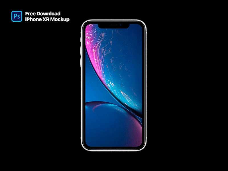iphone-xs-mockup-free-8