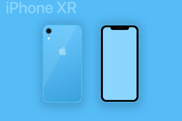 iphone-xs-xr-mockup