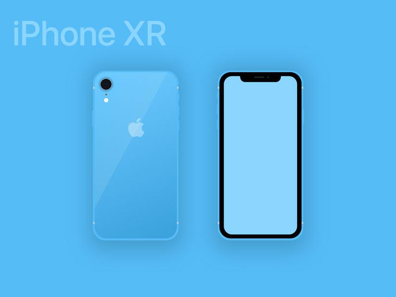 iphone-xs-xr-mockup