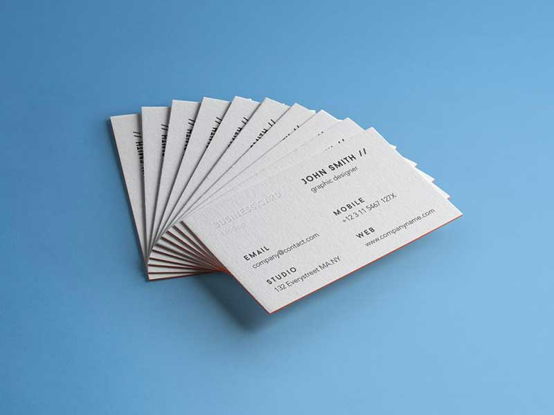 free-business-card-mockup-psd-6