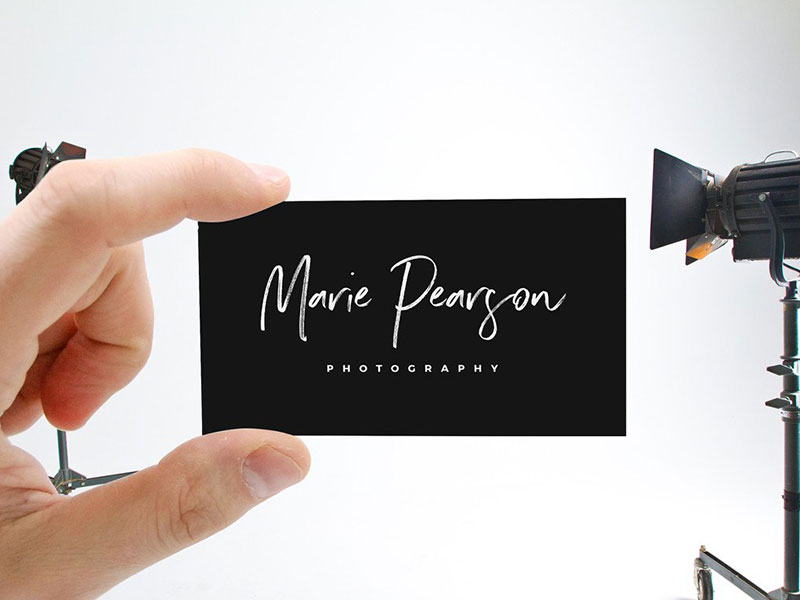 free-businesscard-mockup