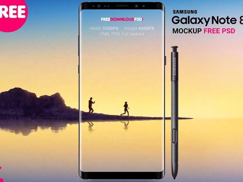 galaxy-note-8-mockup-5