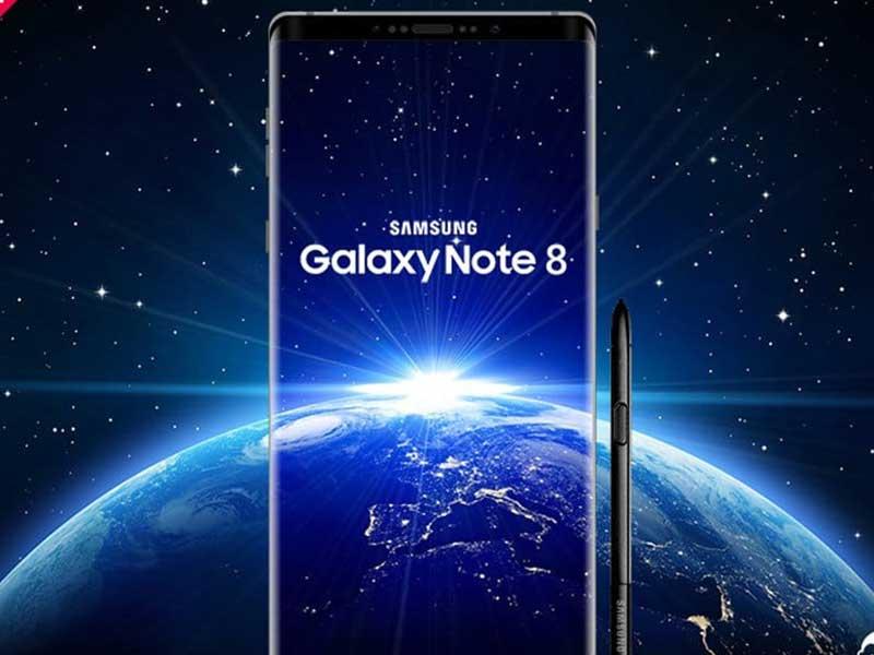 galaxy-note-8-mockup-7