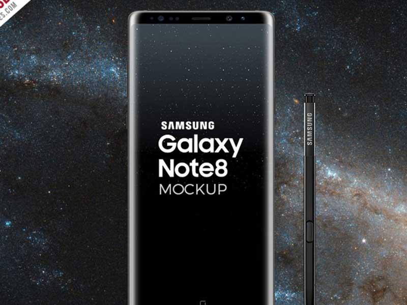 galaxy-note-8-mockup