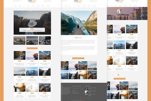 mahmuda-creative-lifestyle-html
