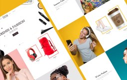 minimal-fashion-template