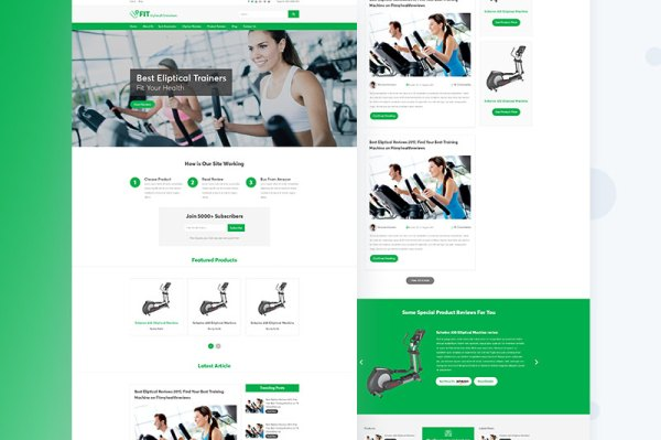 fitmyhealth-affiliate-marketing-website-psd-template-1
