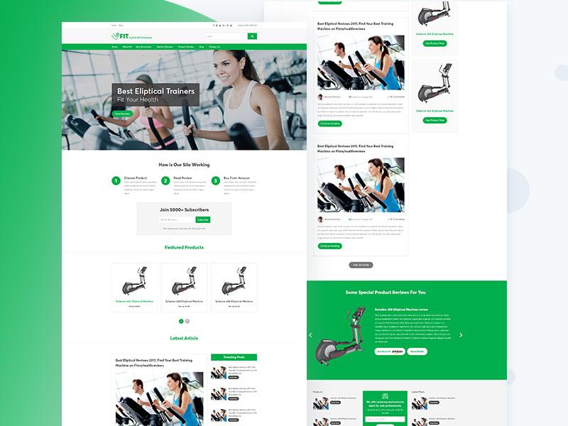 fitmyhealth-affiliate-marketing-website-psd-template-1