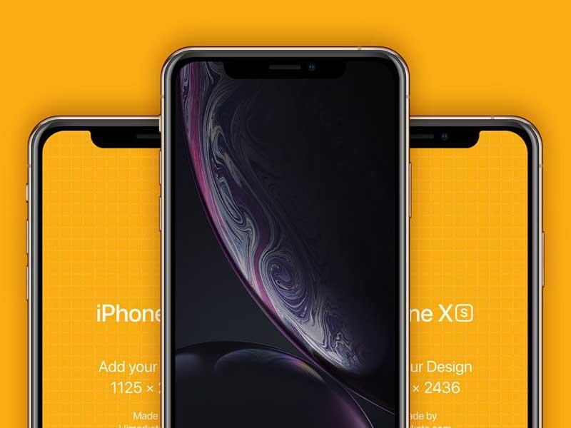 free-iphone-xs-mockup-1