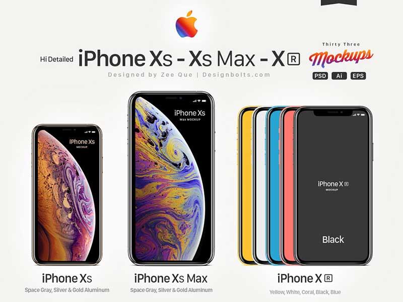 free-iphone-xs-mockup-16