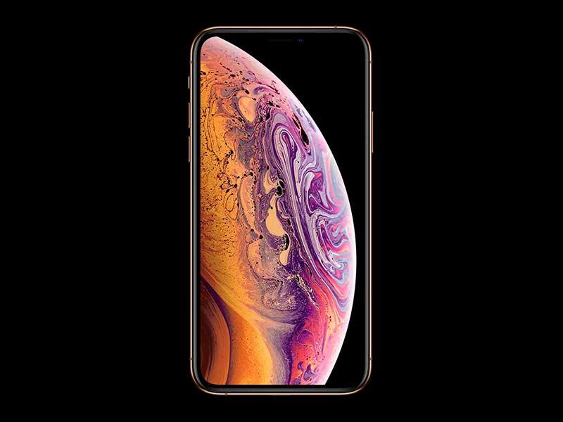 free-iphone-xs-mockup-2