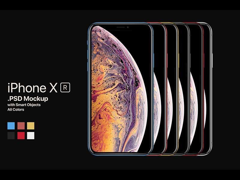 free-iphone-xs-mockup-3